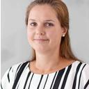 Katharina Henkel - Eschborn