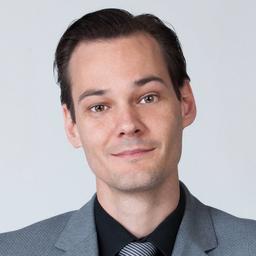 Christoph Schlegel's profile picture