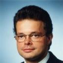 Klaus Baer - Ulm