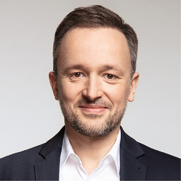 Jens Hartwig - sum.cumo GmbH - Hamburg