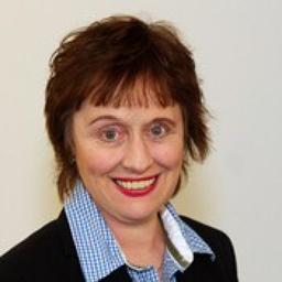 Johanna Feigl