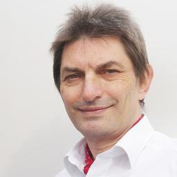 Dr. Stanislav Koncebovski