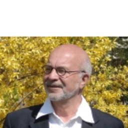 Michel Ducret