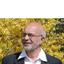 Michel Ducret - Hünibach am Thunersee