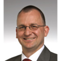 Sven Oberbeck - Heraeus Site Operations GmbH & Co. KG - Hanau