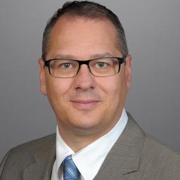 Christian Uhl - ICDP - International Car Distribution Programme Ltd. - Flughafen Zürich/ Flughafen Frankfurt