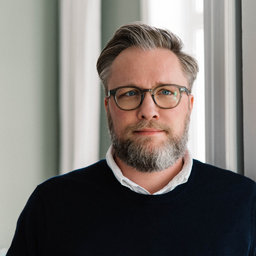 Philipp Schnitzler - Philipp Schnitzler | Werbe- & Kommunikationsberatung - Hamburg