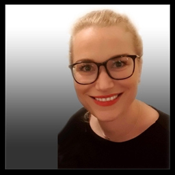 Lena Tölke