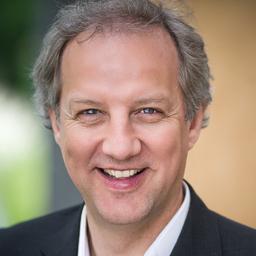 Klaus Pahr