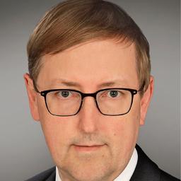Christoph Drewes - PwC PricewaterhouseCoopers GmbH Wirtschaftsprüfungsgesellschaft - Essen