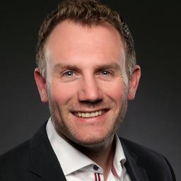 Dr Maximilian Möllers - aboutcontent GmbH - Dortmund