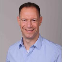 Mark Becker - IDS Industry & Facility Services GmbH - Unteressendorf