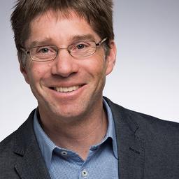 Krebs Daniel's profile picture