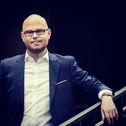 Dr. Michael Alpert - Baden-Württembergischer Industrie- und Handelskammertag - Stuttgart