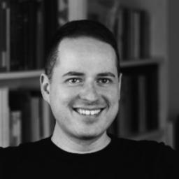 Dr Harmen Biró - BIRÓ - Kalkhorst