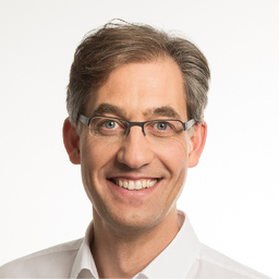 Dr Martin Gollner - DentalZentrum Bayreuth - Bayreuth