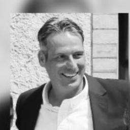 Carsten Scholles's profile picture