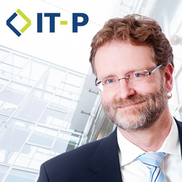 Matthias Funke - IT-P Information Technology-Partner GmbH - Hannover