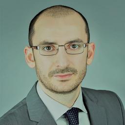 Haji Babayev's profile picture