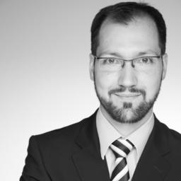 Dr. Klaus Kock