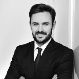 Marcel Wagner - PricewaterhouseCoopers GmbH WPG - Frankfurt am Main