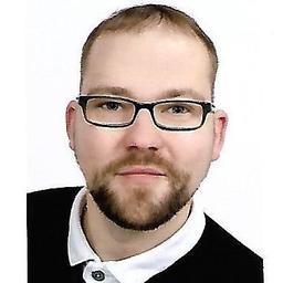 David Haase - Marktkauf GmbH - Aurich
