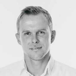 Mike Horn - pentacor GmbH - Chemnitz