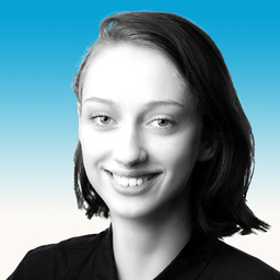 Alexandra Knoll - Pertemps ERP - Cardiff