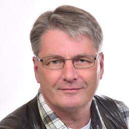 Dr. Dirk Hesse