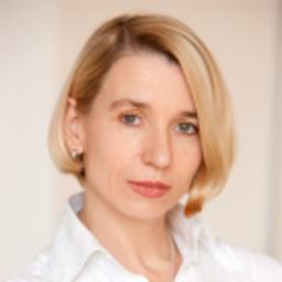 Regina Klede - Dolmetscherin u. Übersetzerin - Fürth