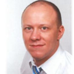 Sven Miersch's profile picture
