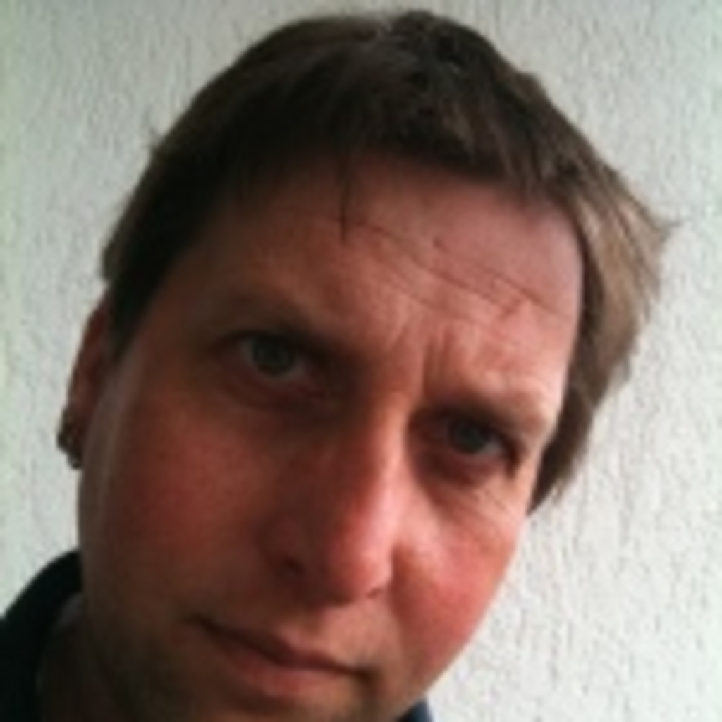 Christian Kleist