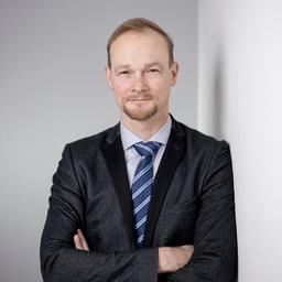 Prof. Dr. Achim Wortmann's profile picture