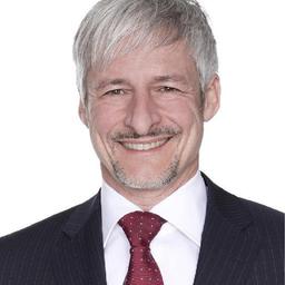 René Schönauer