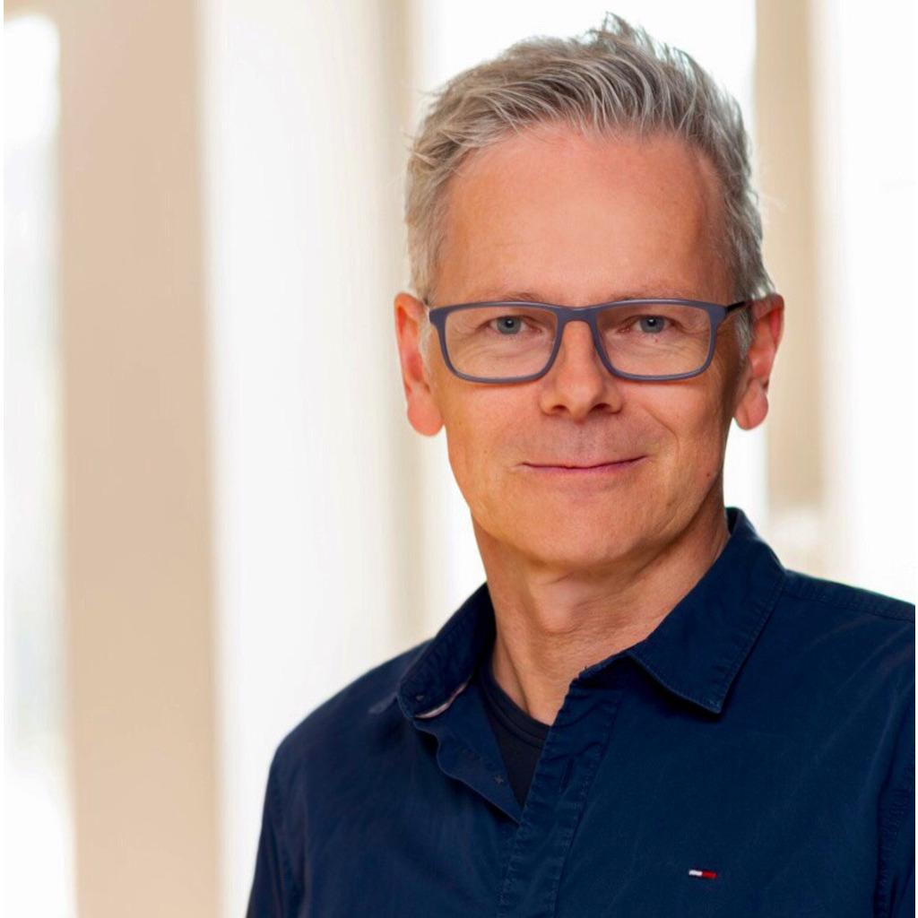 Michael j rgens leiter der dokumentation wissenschaft for Journalist spiegel