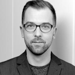 Daniel Philipp Tolksdorf - Flughafen Berlin Brandenburg GmbH - Berlin