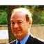 Jacques RENARD - Kirkel