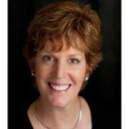 Diane Crompton - Crompton & Associates - Atlanta