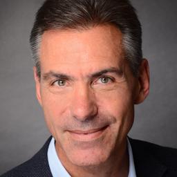 Marc Kaefer