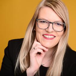 Jeannette Becker-Edeigba's profile picture