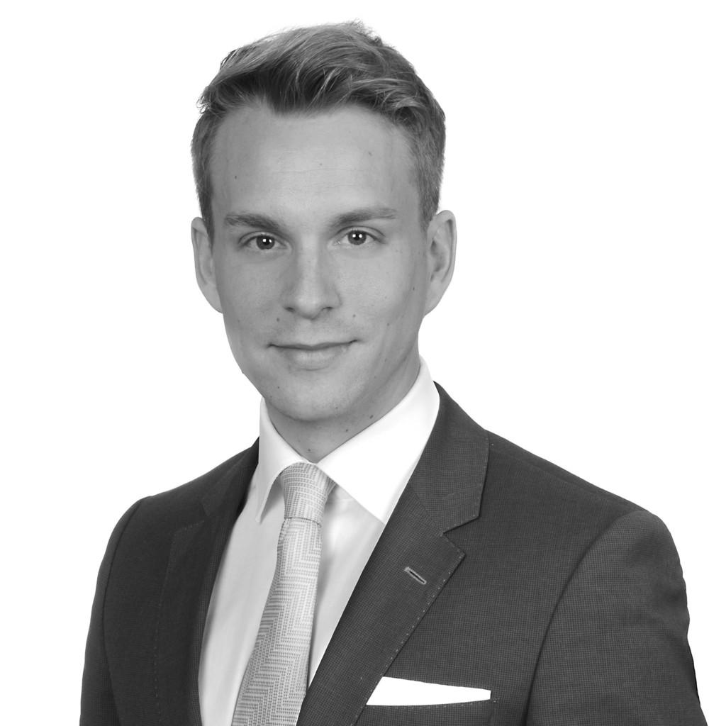 Dr. Sven J. Mühlberger - Rechtsanwalt / Attorney at Law - MS Concept ... - steffen-morawietz-foto.1024x1024
