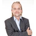 Michael Tauber - Roßleithen