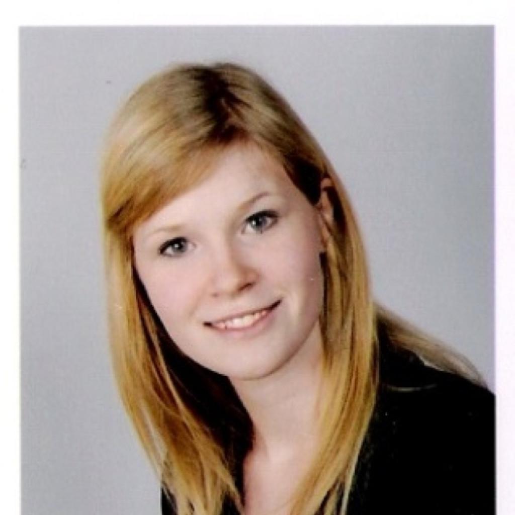 Antje König's profile picture