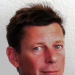 Thomas Niemann - SeitenBox - professionelle Internetseiten selbst gestalten - Tornesch