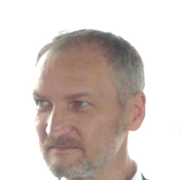 Jean Wernstedt - PSC Portal Systems Consulting GmbH - Potsdam