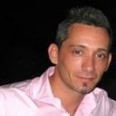 Gabriel Montesinos Gomez - Düsseldorf