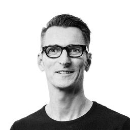Christoph P. Kremers - die firma . experience design GmbH - Wiesbaden