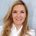 Ilona Augstburger