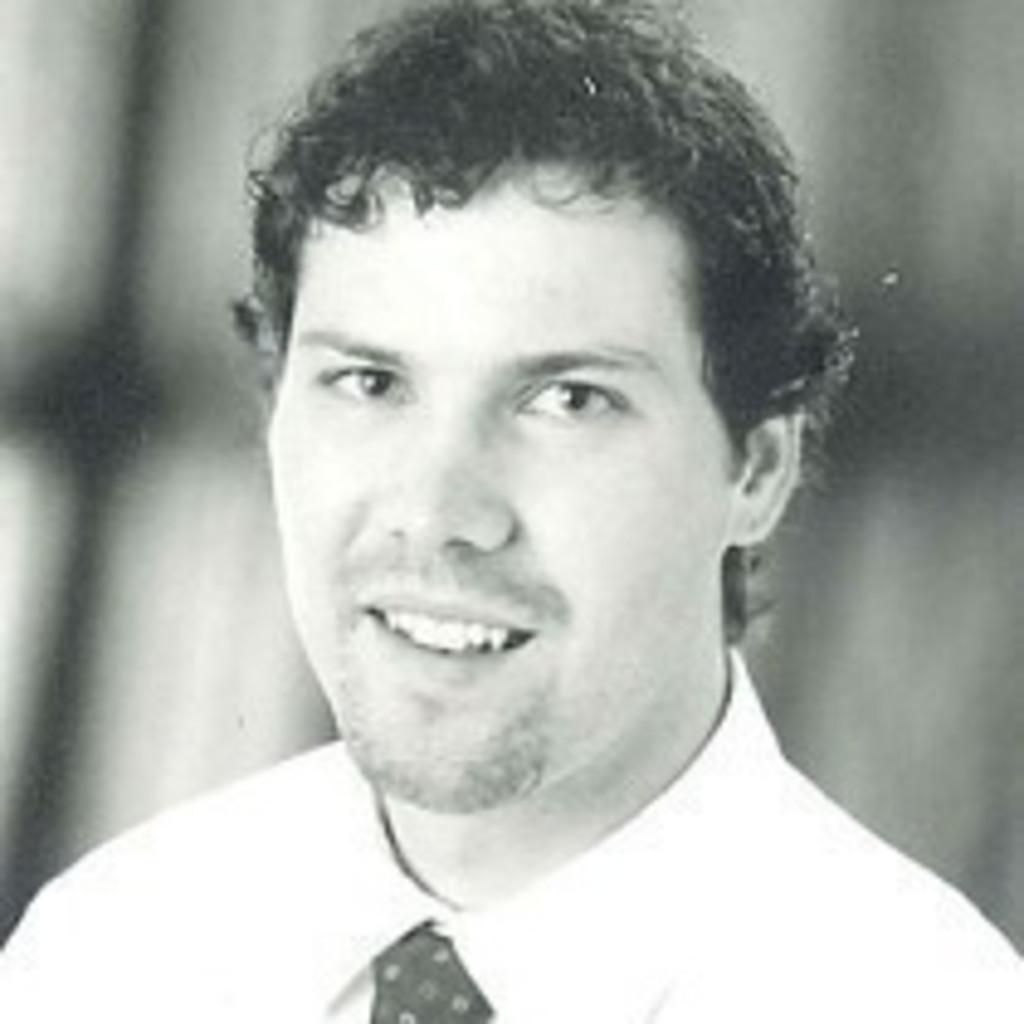 Tobias Feil's profile picture