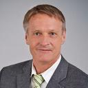 Thomas Born - Frankfurt am Main